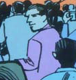 Fred (Reporter) (Earth-616) from Kingpin Vol 2 5 001