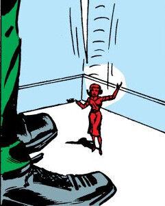 File:H. Warren Craddock (Skrull) (Earth-616) from Fantastic Four Vol 1 2 0001.jpg
