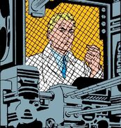 Henry Pym (Earth-616) from Tales to Astonish Vol 1 44 005