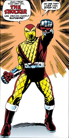 File:Herman Schultz (Earth-616) from Amazing Spider-Man Vol 1 46 001.jpg
