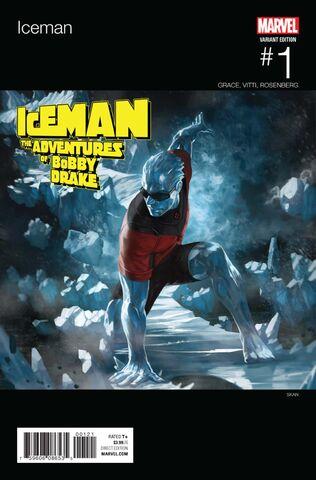 File:Iceman Vol 3 1 Hip-Hop Variant.jpg