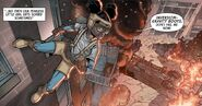 Inversion-Gravity Boots from Secret Warriors Vol 2 4 001