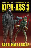 Kick-Ass 3 Vol 1 5