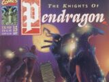 Knights of Pendragon Vol 1 15