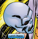Lord Chaos (Earth-982) from Last Planet Standing Vol 1 2 0001
