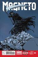 Magneto Vol 3 6