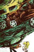 Marvel Adventures Spider-Man Vol 1 54 Textless