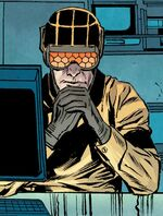 Marvin Flumm (Earth-616) from Secret Avengers Vol 2 13 0001