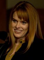 Mary Walker (Earth-199999) from Marvel's Iron Fist Season 2 2 001