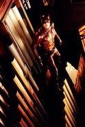 Matthew Murdock (Earth-701306) from Daredevil (film) 0008