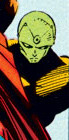 Mentor (Imperial Guard) (Earth-295) from Gambit and the X-Ternals Vol 1 2 0001