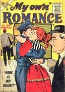 My Own Romance Vol 1 52