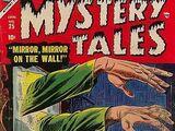 Mystery Tales Vol 1 25