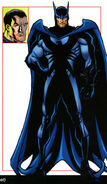Neal Richmond (Earth-712) from Official Handbook of the Marvel Universe A-Z Update Vol 1 4 0001