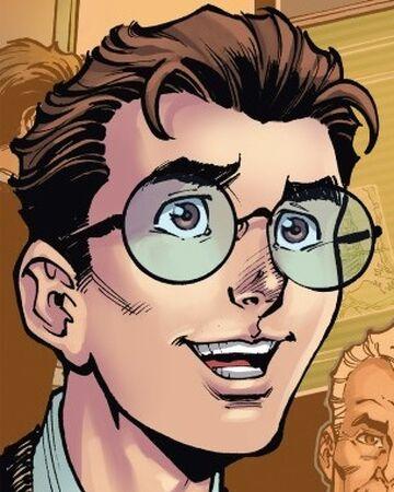 Image result for peter parker comic