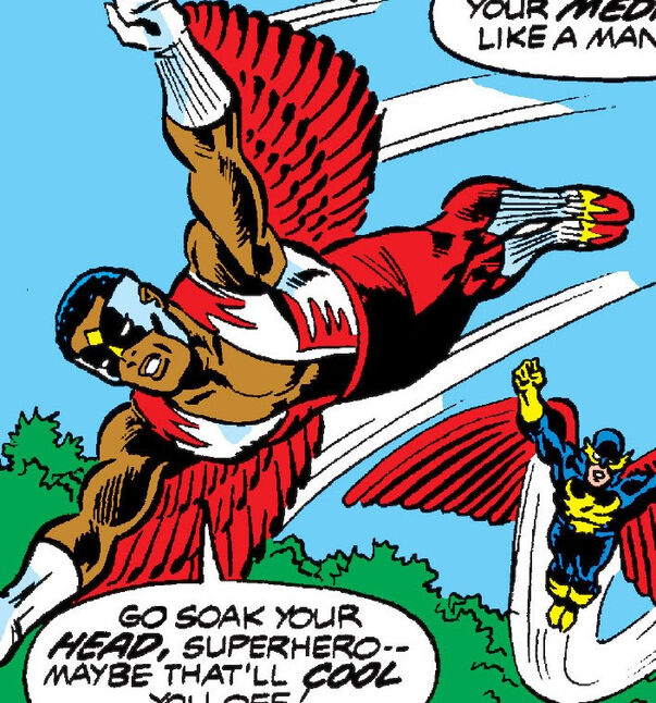 File:Samuel Wilson (Earth-616)-Defenders Vol 1 62 001.jpg