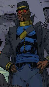 Scott Summers (Earth-70213) from X-Treme X-Men Vol 2 9 0001