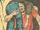 Seth Crane (Earth-616)