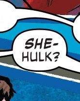 She-Hulk (Earth-TRN591) from Generations Iron Man & Ironheart Vol 1 1 001