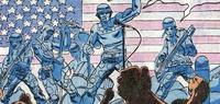 Shrapnel (Earth-616) from Amazing Spider-Man Annual Vol 1 14 001