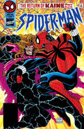 Spider-Man Vol 1 66