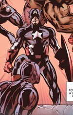 Steven Rogers (Earth-14029) from Iron Man Fatal Frontier Infinite Comic Vol 1 9 002