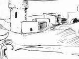 Sukhmet