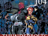 Thunderbolts Vol 1 104