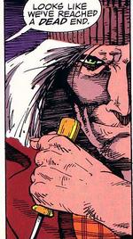 Tony Mark (Earth-616) from Marvel Fanfare Vol 1 32 001