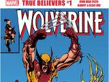 True Believers: Iron Man 2020 - Albert & Elsie Dee Vol 1 1