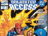 Unlimited Access Vol 1 3