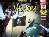 Venom Vol 1 162