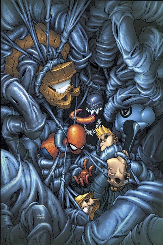 Venom Vol 1 18 Textless.jpg
