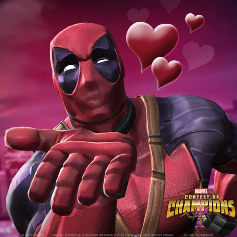 File:Wade Wilson (Earth-TRN517) from Marvel Contest of Champions 001.jpg