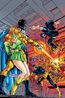 X-Men The Hidden Years Vol 1 4 Textless