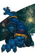 X-Treme X-Men Savage Land Vol 1 2 Textless