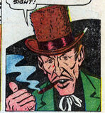 Ace Turmbull (Earth-616) from Two-Gun Kid Vol 1 4 001