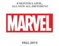 All-New, All-Different Marvel 001.jpg