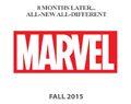 All-New, All-Different Marvel 001.jpg
