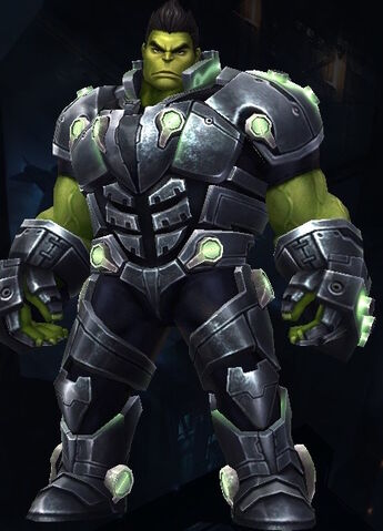 File:Amadeus Cho (Earth-TRN012) from Marvel Future Fight 002.jpg