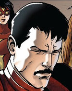 Anthony Stark (Earth-10170) from Atlas Vol 1 5 0001