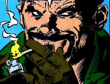 File:Athabasca Ike (Earth-616) from Wolverine Vol 2 34 001.png