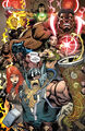 Avengers (1,000,000 BC) (Earth-616) from Avengers Vol 8 1 001.jpg