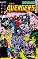 Avengers Vol 1 237.jpg