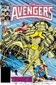 Avengers Vol 1 257.jpg