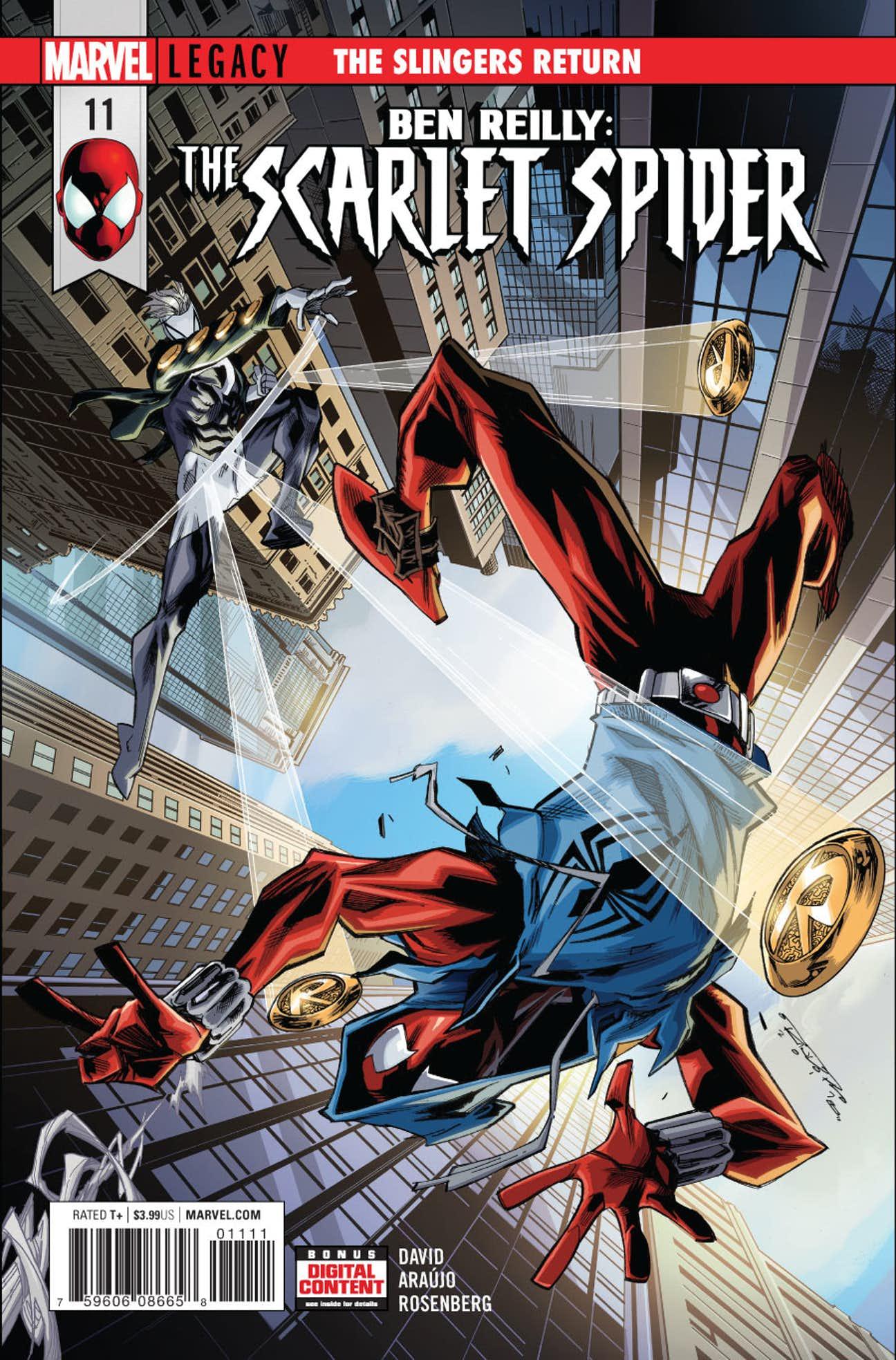 Ben Reilly Scarlet Spider Vol 1 11.jpg
