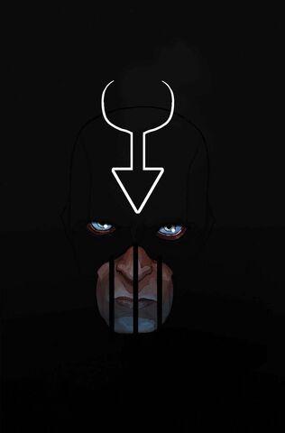 File:Black Bolt Vol 1 1 Textless.jpg