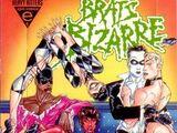 Brats Bizarre Vol 1 1
