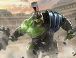 Bruce Banner (Earth-TRN662) from Marvel Contest of Champions 002