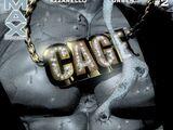 Cage Vol 2 2